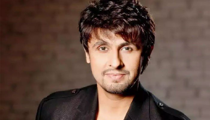 Sonu Nigam warns about suicides in music industry as he opens up about 'music mafia' in Bollywood
