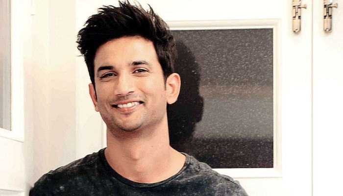 Third Sushant Singh Rajput fan dies by suicide, leaves diary bearing actor's name