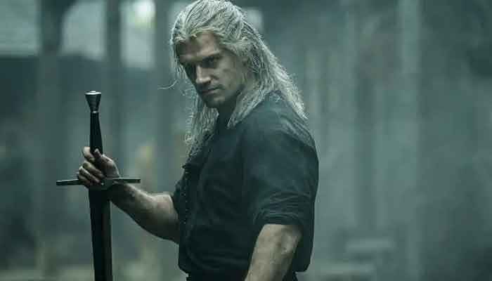 Netflix to start filming Henry Cavill starrer 'The Witcher' in August