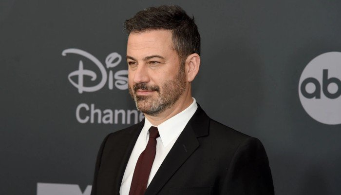 Jimmy Kimmel issues apology after black face video comes to surface