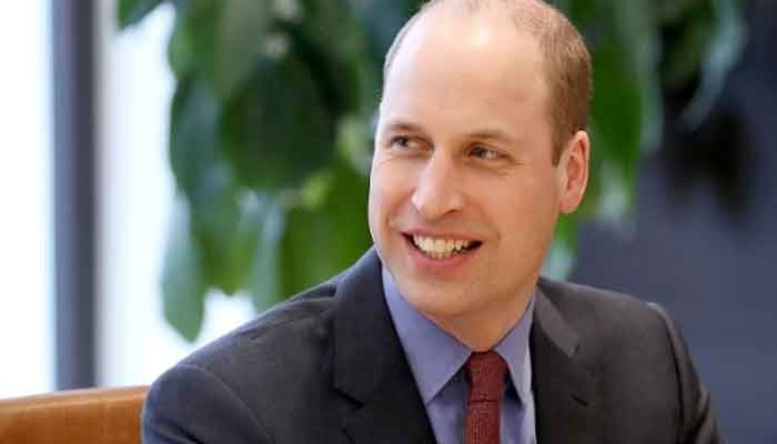 Prince William quit his favourite job due to Queen Elizabeth