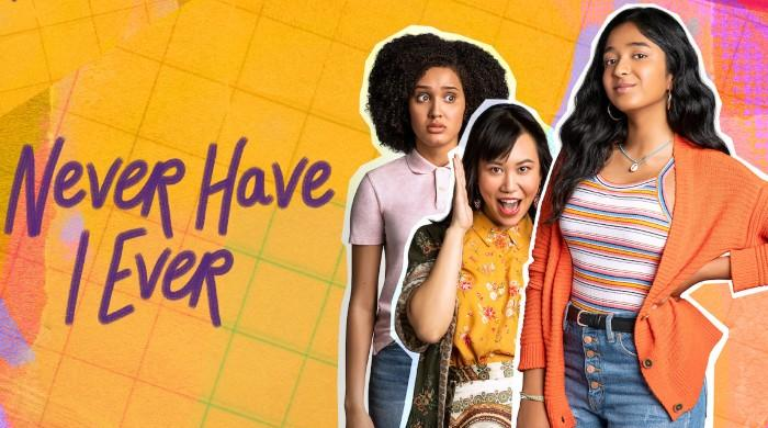 Mindy Kaling's 'Never Have I Ever' renewed for one more season by Netflix