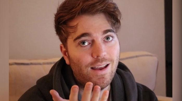 YouTube cancels video monetization for Shane Dawson forward of controversy