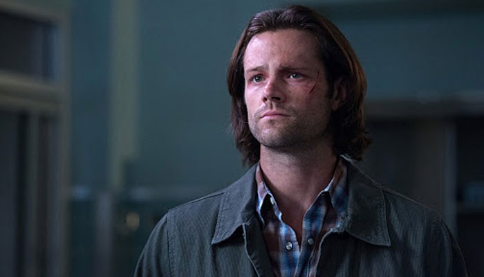 'Supernatural's' Jared Padalecki touches on his plans for reprising Sam Winchester