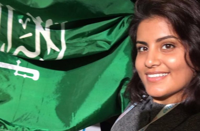 Loujain Al-Hathloul: Detained since 2018, now Saudi ladies's rights activist is handed 5-year sentence