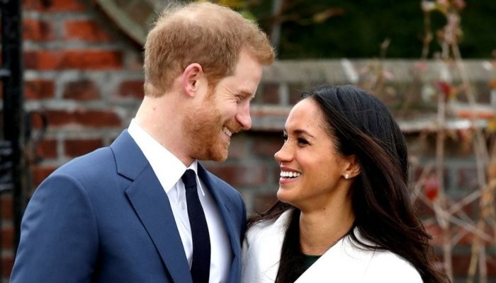 Prince Harry, Meghan Markle lastly returning to UK for the primary time since Megxit