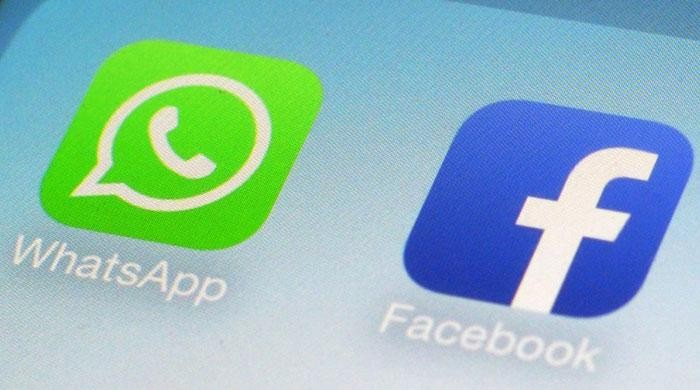 What does the brand new WhatsApp privateness coverage replace imply for customers?