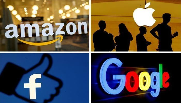 EU lawmakers, Amazon, Apple, Facebook, Google listening to pushed again by 2 months