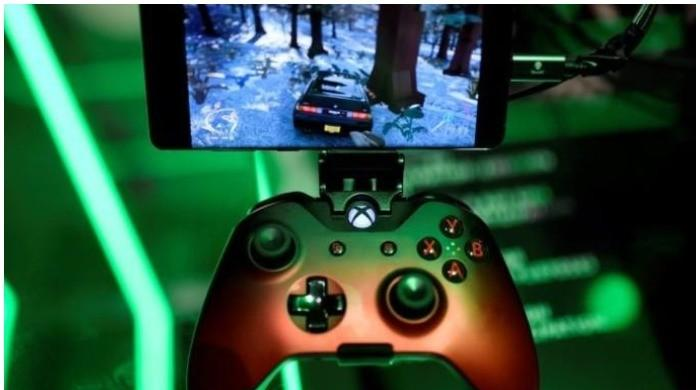 Fawad Chaudhry makes necessary announcement for avid gamers