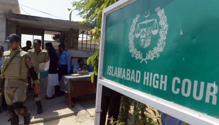 Federal govt to review social media regulations, AGP tells IHC