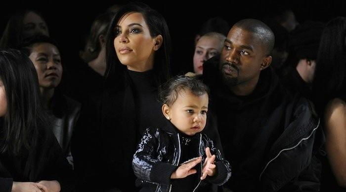 Kanye West to succeed in out to attorneys this week amid divorce with Kim Kardashian