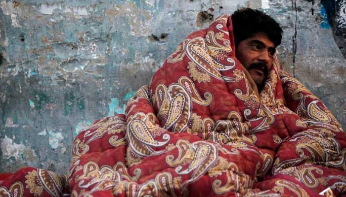 Karachi climate alert: City to expertise chilly, dry climate on Friday