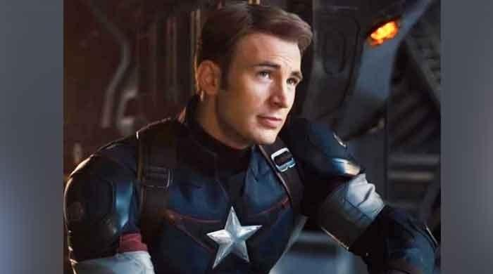 Marvel's Chris Evans will get emotional as he shares Avengers: Endgame expertise