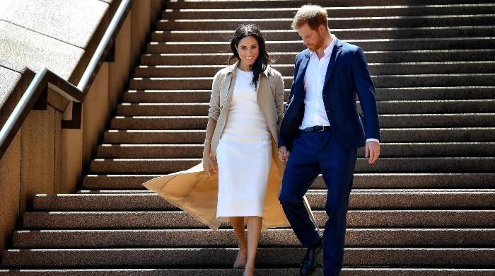 Meghan Markle and Prince Harry's former royal aides to testify in privacy case