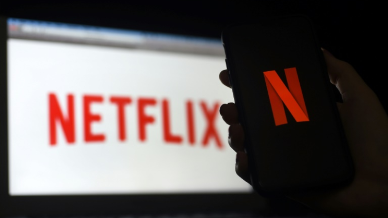 Netflix announces movie slate for 2021