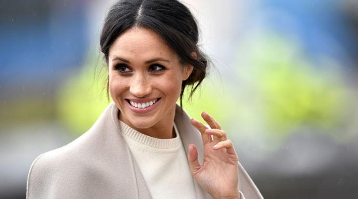 Prince Harry, Meghan Markle struck down in epic blow: 'These are seismic changes'