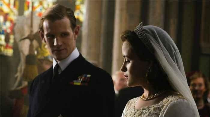 The Crown:  No one needed Prince Philip however Queen Elizabeth bought the person she needed