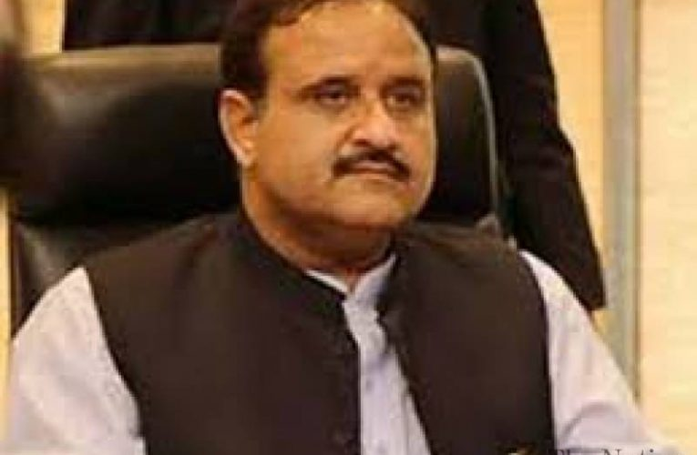 We are public servants as an alternative of rulers, says CM