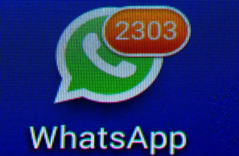 WhatsApp is updating its privateness guidelines – here is what it's essential know