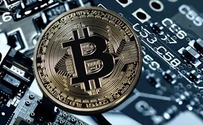 Crypto currency explained espn betting lines college football