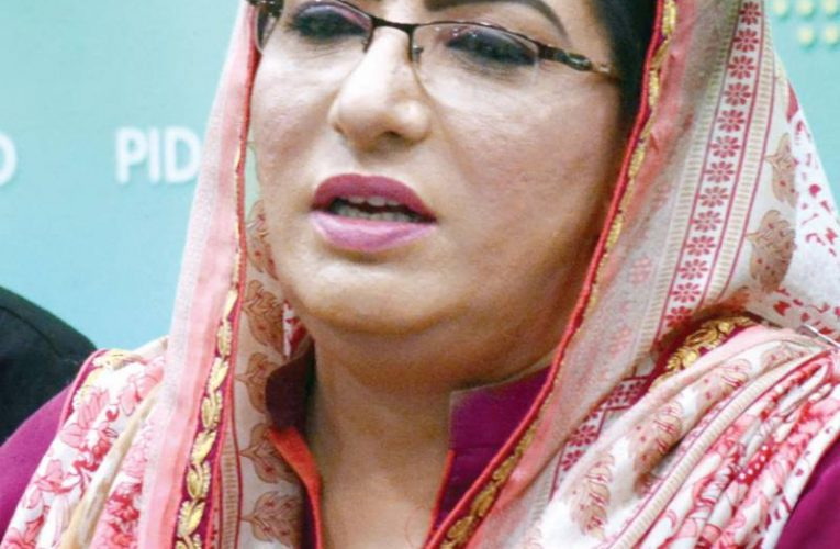 Fake princess's father, uncle built palace in London with looted money: Dr Firdouss