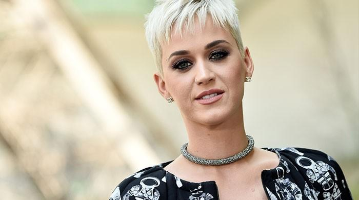 Katy Perry reveals why she hated hearing stories of Orlando Bloom's ex Miranda Kerr