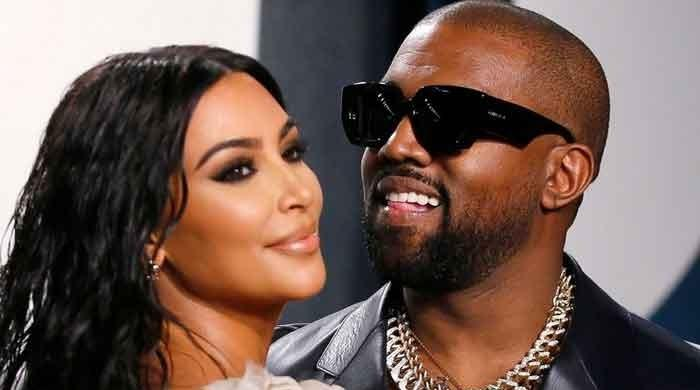 Kim Kardashian badly hurt by Kanye West's attempt to sell her expensive jewels: report