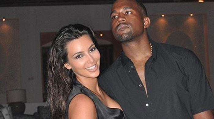 Kim Kardashian misses late father Robert Kardashian so much after filing for divorce from Kanye West