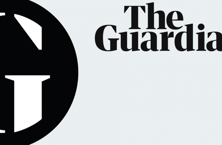 Rights and freedom – a Guardian series