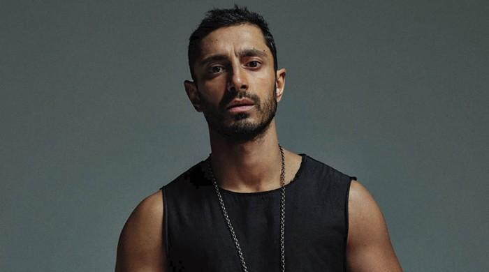 Riz Ahmed on his British-Pakistani diasporic experience reflecting on his music