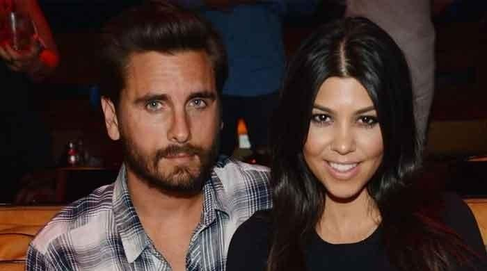 Scott Disick says he'll eventually marry Kourtney Kardashian: New clip breaks internet