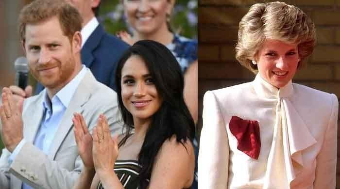 Harry and Meghan aware of 'catastrophic' interviews involving Royal Family members?
