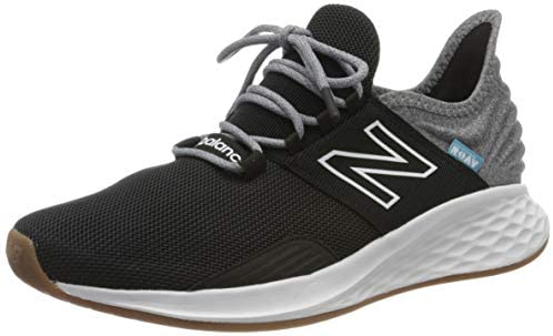 New Balance Men's Fresh Foam Roav M Road Running Shoe
