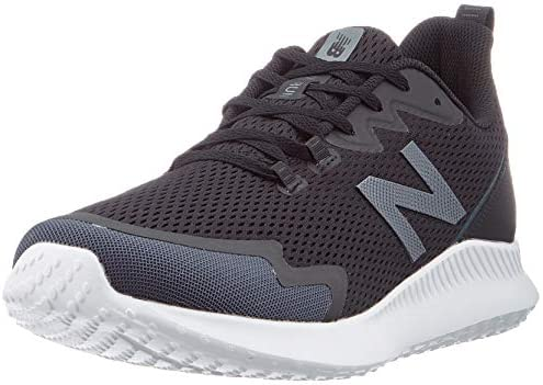 New Balance Men's Ryval Running Shoes