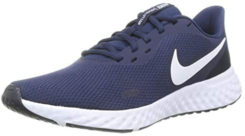 Nike Men's Revolution 5 Track & Field Shoes