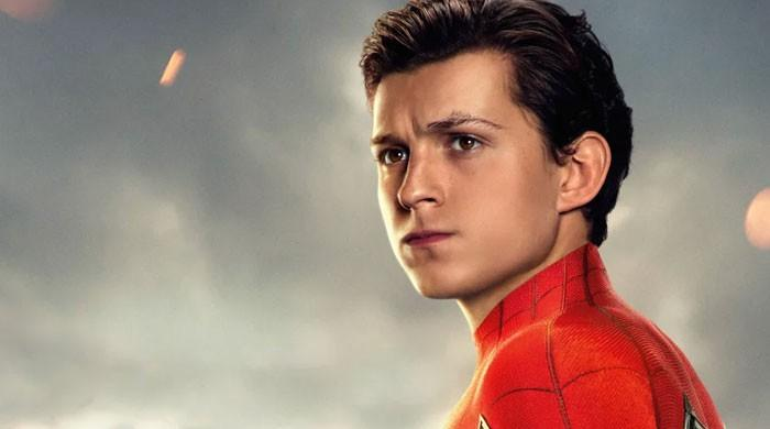 Tom Holland almost got rejected for 'Spider-Man' as his casting sparked clashes