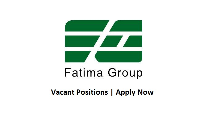 Fatima Group Jobs Mining Engineer