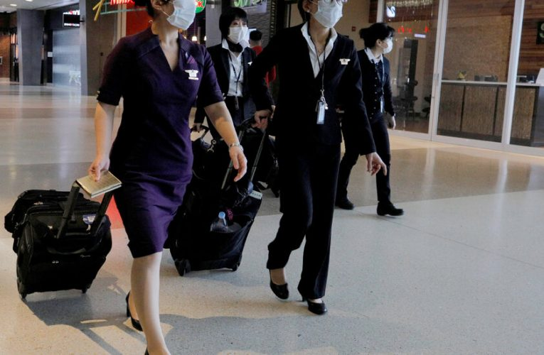 Fight and Flight: T.S.A. to Resume Self-Defense Classes for Airline Crews