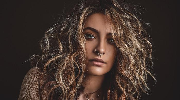 Paris Jackson details the trauma she underwent at the hands of paparazzi