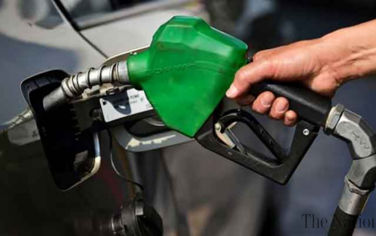 Petrol price expected to increase by Rs5.25 per litre from October 1