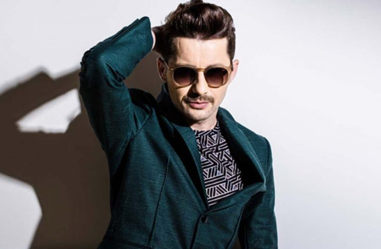 Akcent spend his holidays in the Hunza Valley – Pakistan Showbiz