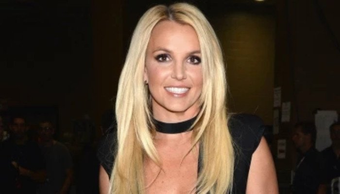 Britney Spears bares thoughts about her family ruining her life