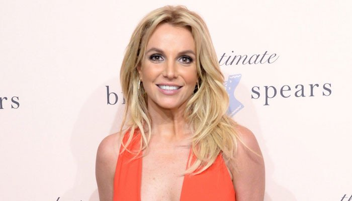 Britney Spears comes all guns blazing against her family with new warning