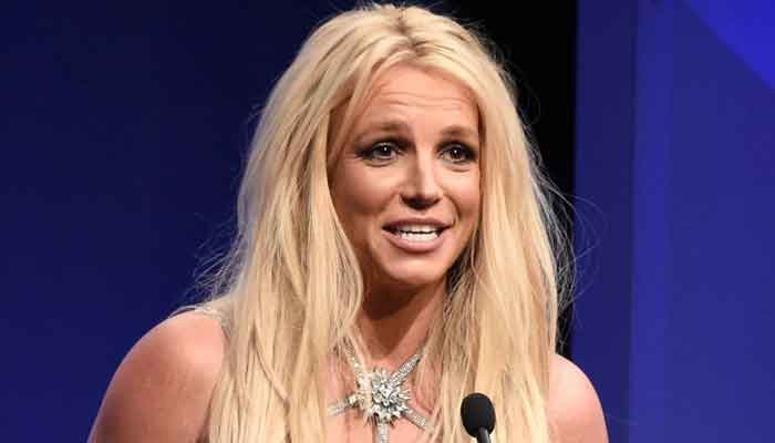 Britney Spears still wants justice after court's historic ruling in her conservatorship case