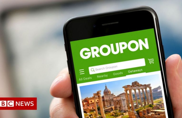 Groupon pledges to offer refunds and better service after CMA inquiry