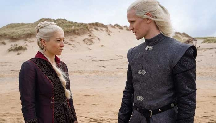 HBO Max unveils Europe rollout of streaming service