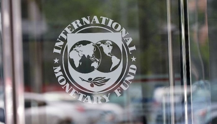IMF projects global inflation nearing peak, stabilising next year