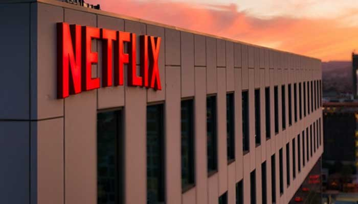 Netflix show 'Squid Game' spikes interest in learning Korean