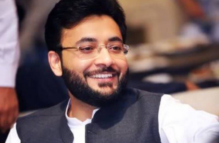 Over 100,000 scholarships worth Rs 5 billion given to youth: Farrukh Habib