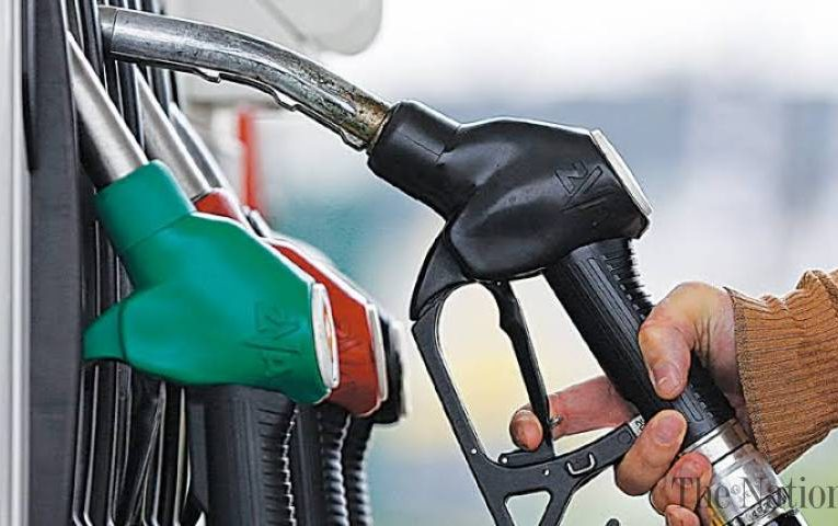 Petrol price likely to increase from October 16: sources